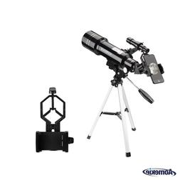 40070 Astronomical Telescope For Beginners and Adults With T