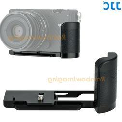 JJC LED-8 Mini Video Light for Samsung LG Sony HTC Asus Smar