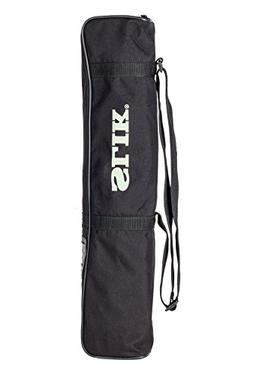 "SLIK Universal Medium Tripod Bag for Tripods up to 23"", Blac"