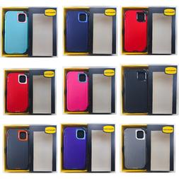 For Apple iPhone 11 11 Pro Max Case Cover |Belt Clip Fits Ot