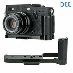 JJC Camera Hand Grip for Fujifilm X-Pro1 X-Pro2 X-Pro3 XPro1