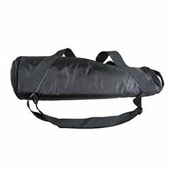 MENGS D700 Tripod Bag  with Shoulder Strap Nylon for Dolica,