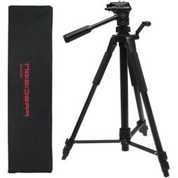 Essentials LP-E6 Battery Bundle for Canon EOS 6D 7D 70D 5D M