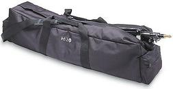 F64 LSB Photography Light Stand & Tripod Bag Case 36 inches