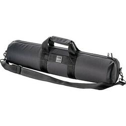 Gitzo GC3101 Padded Bag for Series 2 and 3 Mountaineer/Level