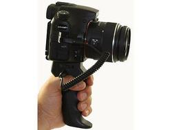Top Cover Replacement Unit with Top Lcd For Canon EOS 70D  C