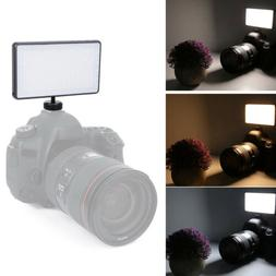 High quality Black Heavy Duty DV Video Camera Tripod Stand w