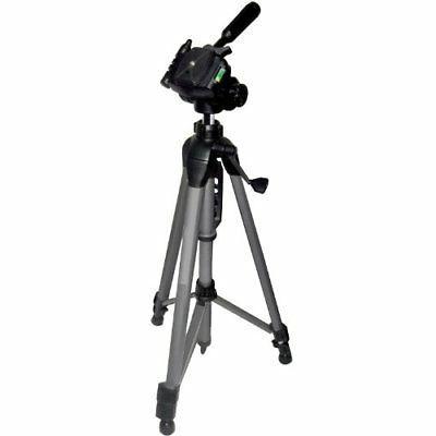 "72"" Pro Photo/video f/ K-r, SLR"