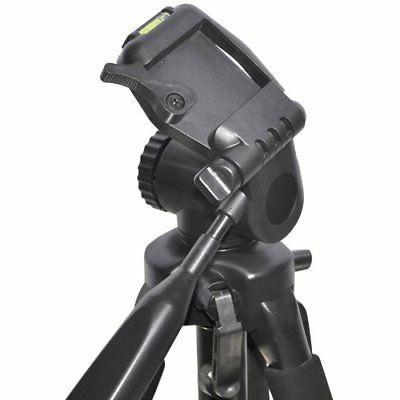 "72"" Photo/video K-r, Digital SLR Cameras"