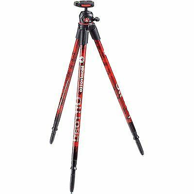 Manfrotto MKOFFROADR Off Road Tripod