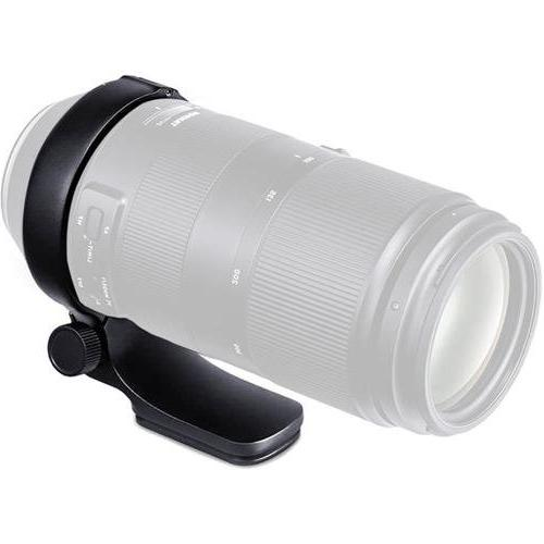 Tamron for 100-400mm f/4.5-6.3 VC USD