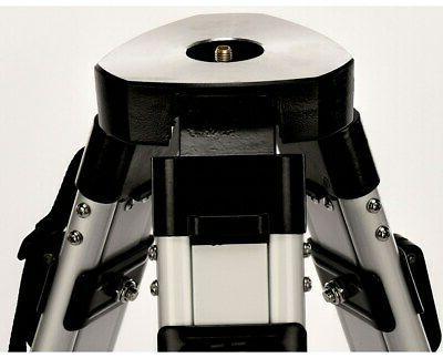 AdirPro Aluminum Laser,