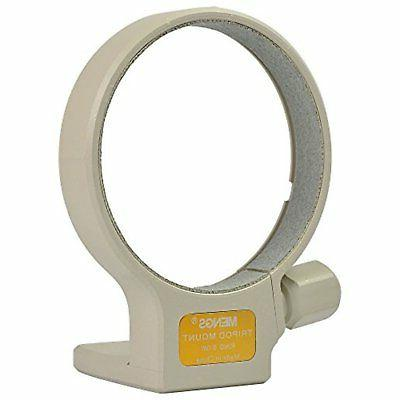 MENGS B W ring-type tripod mount Canon EF 70-200mm f 2.8L F/