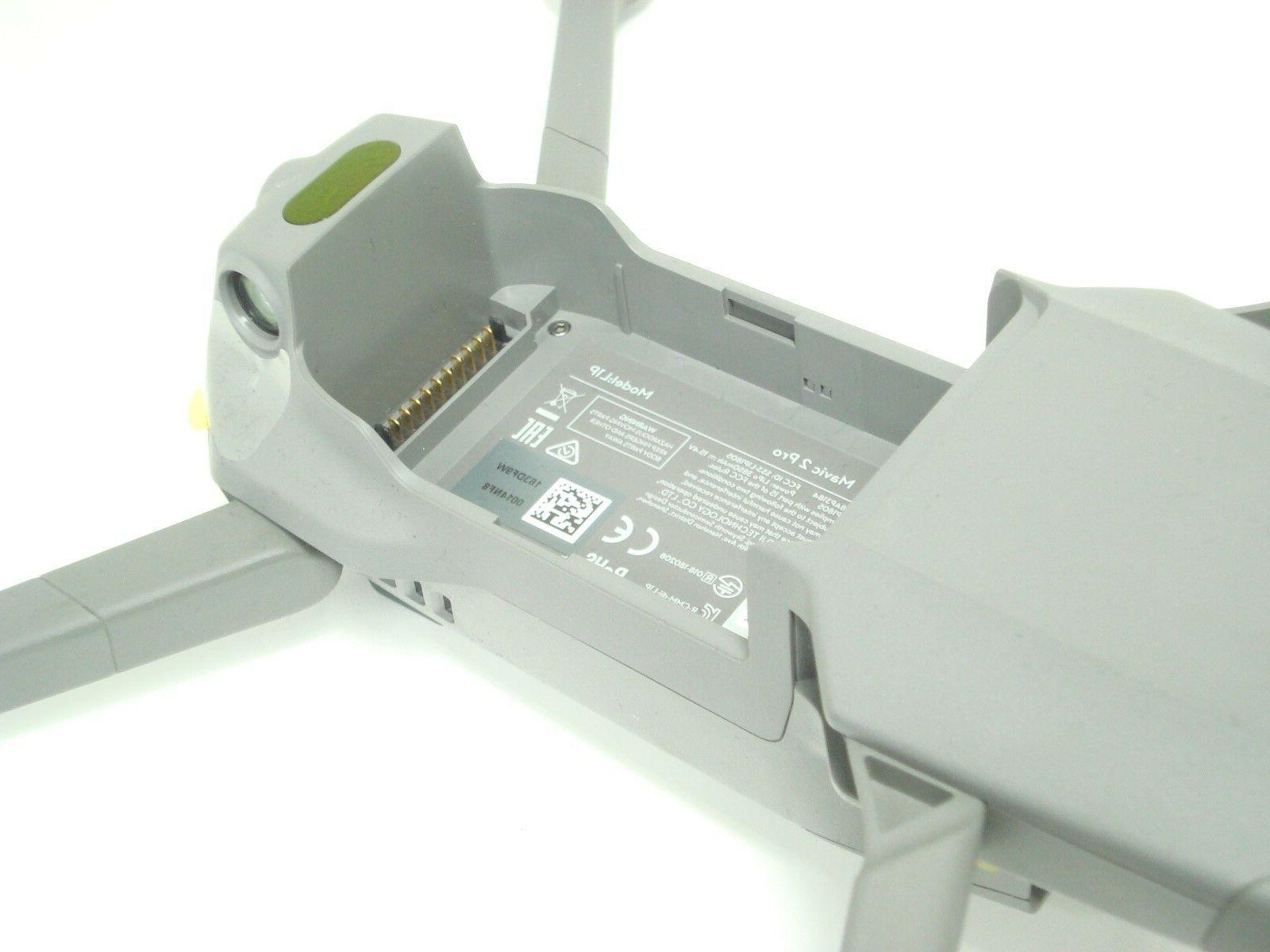Brand New Mavic 2 PRO new for drone