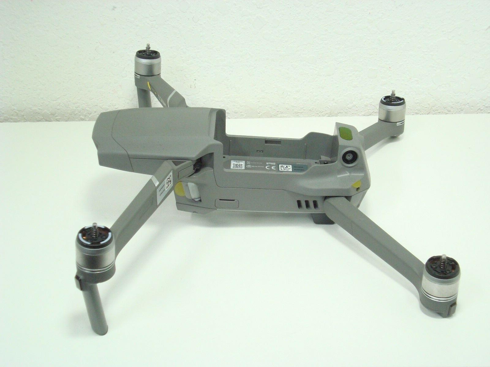 Brand DJI Mavic 2 Drone new drone