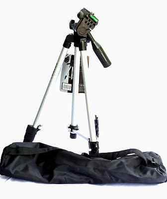 For Canon IS Photo/Video Tripod Case