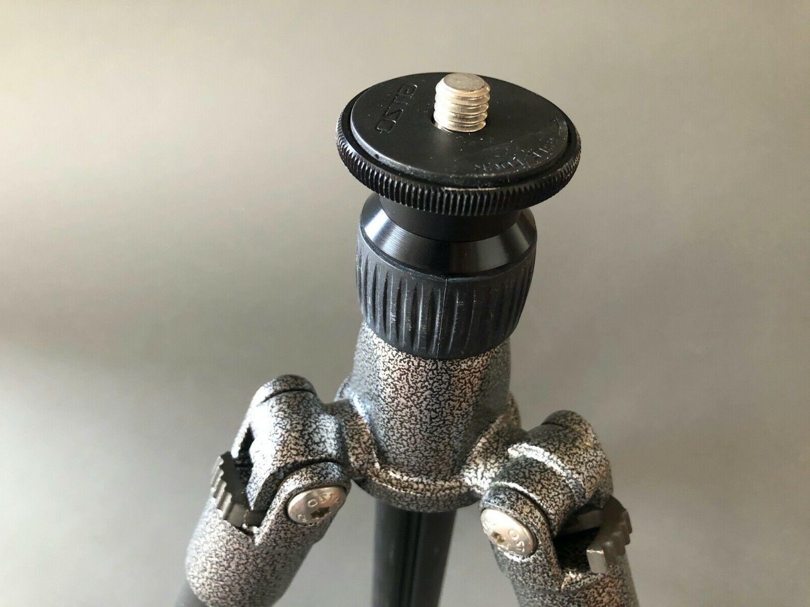 GITZO 6X Carbon Fiber Tripod