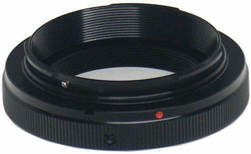 HD 420-1600MM + FOR NIKON D7200 D5100