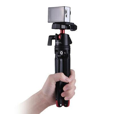 Andoer Handheld Tripod Stand Camera