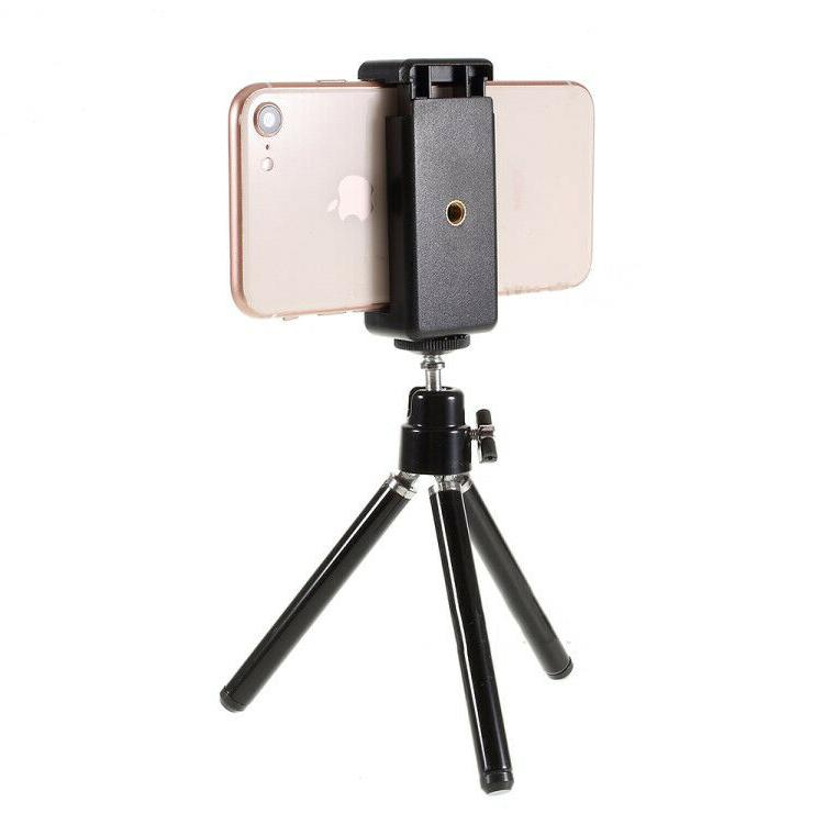 Mini for Samsung Galaxy Phone