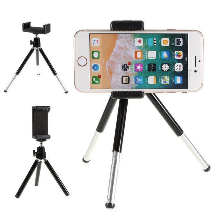 Mini Tripod for Samsung Phone Holder