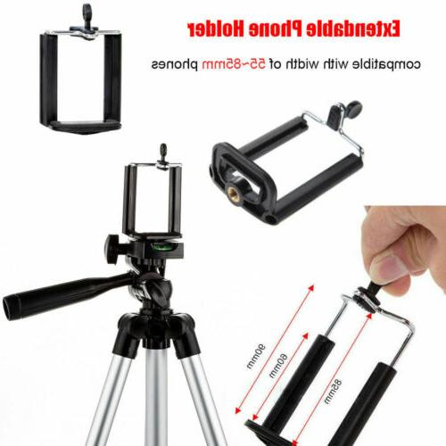 Professional Mount + for Phone iPhone Bag