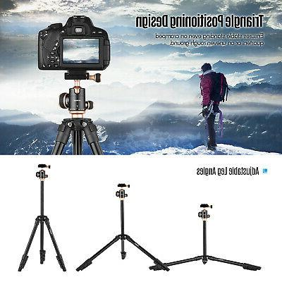 Andoer Professional Portable Ball for Nikon