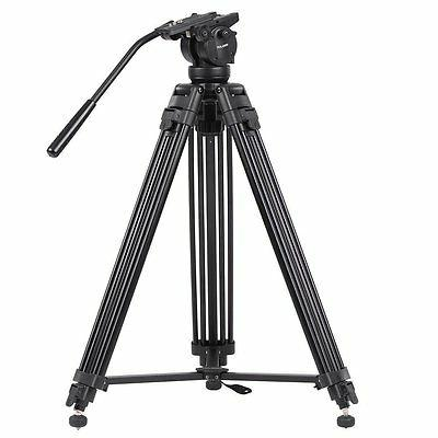 Professional Heavy Duty Camera Stand
