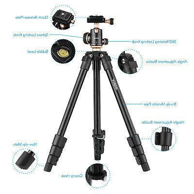 Andoer Ball for Nikon Camera DSLRs