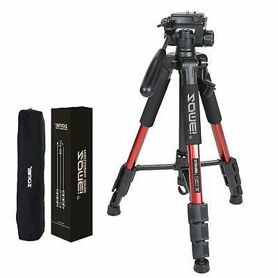 ZOMEI Q111 Travel Tripod for SLR