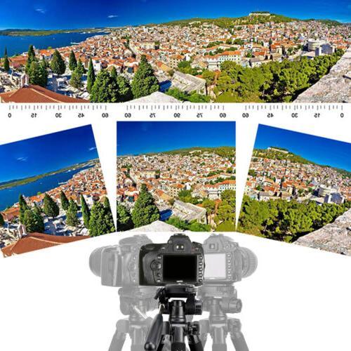 Monopod for Canon Nikon