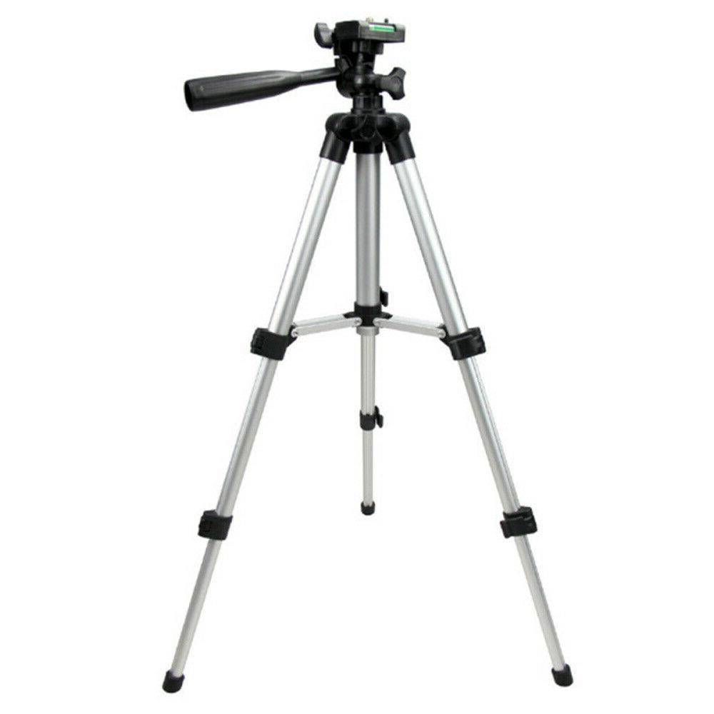 Retractable Universal Stand For Digital Camera