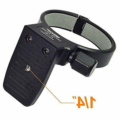 RT-1 mount F/S w/Tracking#