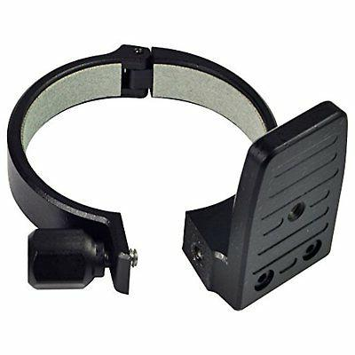 RT-1 tripod mount for F/S w/Tracking# NEW