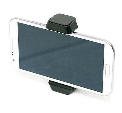 TCPH2: Monopod Mount Smartphone, Galaxy S3 Note 2 3