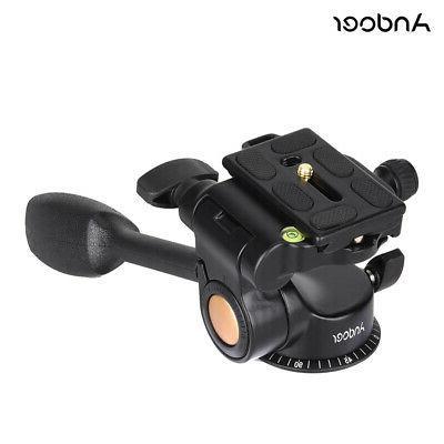 Andoer Arm For Camera