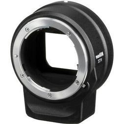 Nikon Mount Adapter FTZ 4185