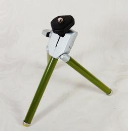 NEW - Digital Mini Tripod Tabletop Travel Portable for Camer