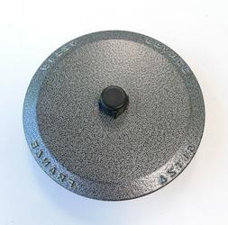 *NEW* Gitzo EMBASE Tripod Plate Adapter Head