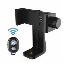 Ulanzi Phone Tripod Mount Adapter/Vertical Bracket Smartphon