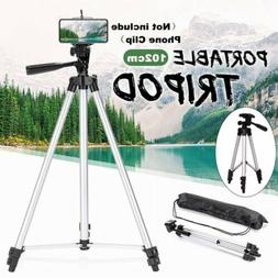 Portable Flexible Camera Tripod Digital Camcorder Stand Hold