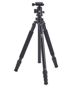 SIRUI R-1004+G10KX r1004+g-10kx Camera & DV tripod,Professio