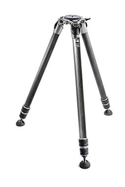 Gitzo Series 3 3-Section Large CarbonExact Systematic Tripod