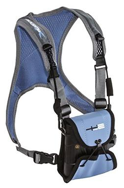 S4 Gear Lockdown X Hands Free Adjustable Binocular Harness f