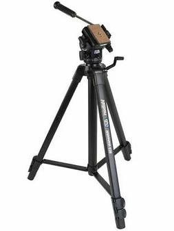 Velbon Video-638/F Aluminum Video & Bird-watchingSeries 3-:
