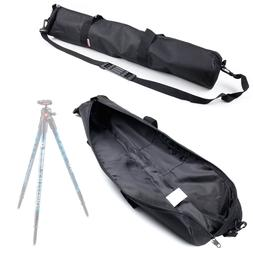 Water-Resistant Tripod Carry Bag / Cover for Manfrotto Off R